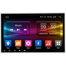 GAZ Газель Next CarMedia OL-1006 на Android 6.0