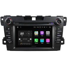 CarMedia KD-7007-P3-7 Mazda CX-7 I 2006-2012 Android 7.1