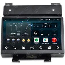 "IQ NAVI T54-3201C Land Rover Freelander II 2006-2015 на Android 6.0.1 Quad-Core (4 ядра) 7"""
