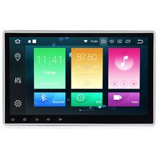 GAZ Газель Next CarMedia MKD-9800-P5-8 на Android 8.0
