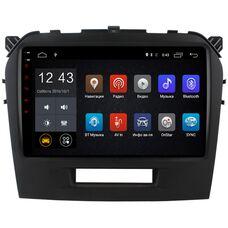 CarMedia NM-095-MTK Suzuki Vitara IV 2014-2018 Android 6.0.1