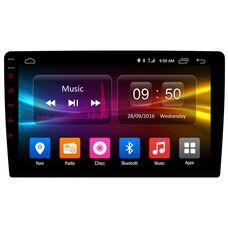 2 DIN CarMedia OL-1010 на Android 6.0.1