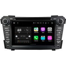 CarMedia KD-7029-P3-7 Hyundai i40 I 2012-2018 Android 7.1
