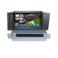 CarMedia КR-7056-T8 Citroen C4 II, DS4 2010-2017 на Android 7.1