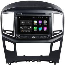 CarMedia KD-8117-P3-7 Hyundai H1 Starex II 2016-2018 Android 7.1
