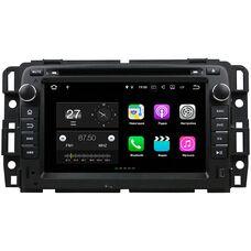 CarMedia KD-7036-P3-7 Chevrolet Tahoe III, Suburban XI 2006-2014 Android 7.1