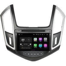 CarMedia KD-8087-P3-7 Chevrolet Cruze I 2012-2015 Android 7.1