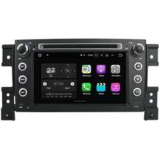 CarMedia KD-7056-P3-7 Suzuki Grand Vitara III 2005-2015 Android 7.1