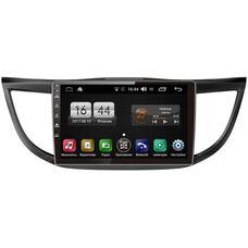 FarCar s185 для Honda CR-V IV 2012-2016 на Android 8.1 (LY469R)