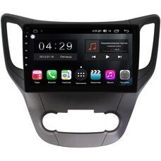 FarCar Winca S300 для Changan CS35, CX35 на Android 8.1 (RL1041R) DSP