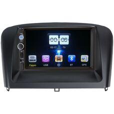 Chery Bonus (A13) 2011-2013 FarCar (D809-RP-CheryFengyun2-37) MP5 GPS