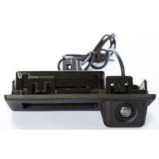 Камера cam-122 для Volkswagen, Skoda, AUDI, Porsche
