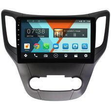 Changan CS35 Wide Media MT1041PK-2/16 DSP 3G-SIM на Android 9.1