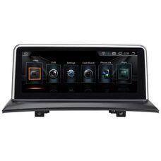 Radiola TC-8283 для BMW X3 ( E83 ) 2003-2010 на Android 8.1