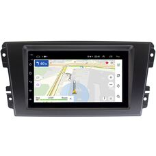Datsun On-Do, Mi-Do 2014-2019 OEM 2/16 на Android 8.1 (GT7-RP-DTOD-95)