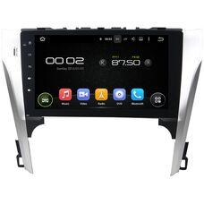 CarMedia KD-1031-P30 Toyota Camry V50 2011-2014 Android 9.0