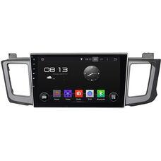CarMedia KD-1034-P30 Toyota RAV4 (CA40) 2013-2019 Android 9.0