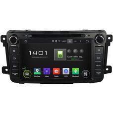 CarMedia KD-8069-P30 Mazda CX-9 I 2006-2016 Android 9.0
