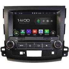 CarMedia KD-8063-P30 Citroen C-Crosser 2007-2013 Android 9.0