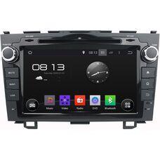 CarMedia KD-8105-P30 Honda CR-V III 2007-2012 Android 9.0