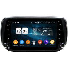 CarMedia KD-9401-P30 Hyundai Santa Fe IV 2018-2020 Android 9.0