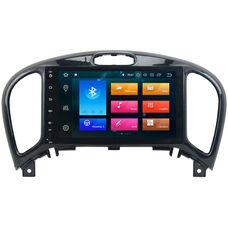 CarMedia KD-8213-P30 Nissan Juke I 2010-2019 Android 9.0