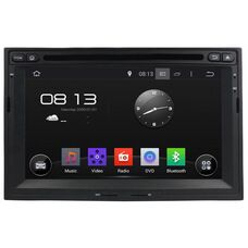 CarMedia KD-7081-P30 Citroen C2, C3, C3 Picasso, Berlingo II, Jumpy II Android 9.0