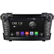 CarMedia KD-7029-P30 Hyundai i40 I 2012-2018 Android 9.0