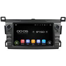 CarMedia KD-8017-P30 Toyota RAV4 (CA40) 2013-2019 Android 9.0