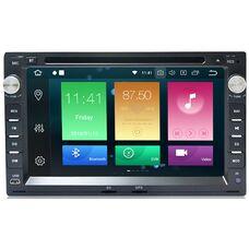 CarMedia MKD-V732b-P5 Volkswagen Passat B5 2000-2005, Bora, Golf 4, Polo 3 4, Sharan Android 9.0