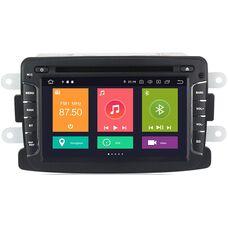 CarMedia MKD-R701-P30 Lada Xray 2016-2019 на Android 9.0
