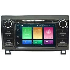 CarMedia MKD-T790-P5 Toyota Tundra II, Sequoia II 2008-2018 Android 9.0