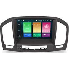CarMedia MKD-O837-P6 Opel Insignia I 2008-2013 на Android 9.0