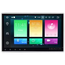 CarMedia MKD-980-P30 GAZ Газель Next на Android 9.0