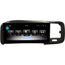 CarMedia XN-V8001 Volvo S60, V60 2011-2014 Android 9.0