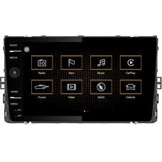 CarMedia MIB4-928-MQB Volkswagen Jetta 2019+, Arteon 2019+, Tiguan 2016+, Passat B8 2015+, Teramont 2017+, Transporter T6 2020+, Caravelle T6 2019+ Android 8.1