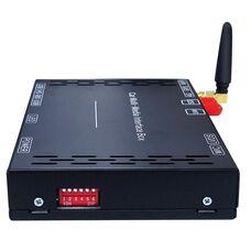 Мультимедийный навигационный блок CarMedia DZ-220 для Ford Kuga, Mondeo, LinColn, EDGE, Focus, Taurus, Explore, Raptor