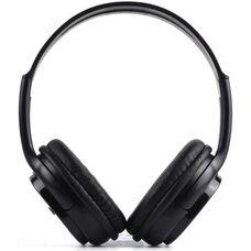 Беспроводные Bluetooth стерео наушники ERGO WS-3310