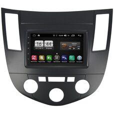 Haima 3 2010-2013 FarCar s185 на Android 8.1 (LY832-RP-HM3-138)