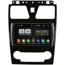 Geely Emgrand EC7 2009-2014 FarCar s195 на Android 8.1 (LX832-RP-GLEMEC7-98)