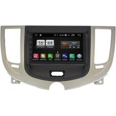 Chery M11 (A3) 2013-2016 FarCar s195 на Android 8.1 (LX832-RP-CH11-189)