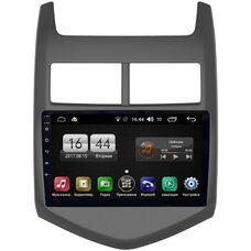 FarCar s175 для Chevrolet Aveo II 2011-2018 на Android 6.0.1 (L107R)