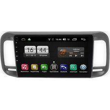 Brilliance M2 (BS4) 2006-2010 FarCar LX9-286-R на Android 9.1 (Winca S195 DSP IPS)