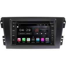 Datsun On-Do, Mi-Do 2014-2019 FarCar s300-SIM 4G RG001-RP-DTOD-95 на Android 8.1 (DSP / 8 ядер / 4Gb / 32Gb)