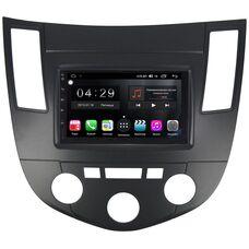 Haima 3 2010-2013 FarCar S300 RL829-RP-HM3-138 на Android 9.0 (DSP / 8 ядер / 2Gb / 16Gb)