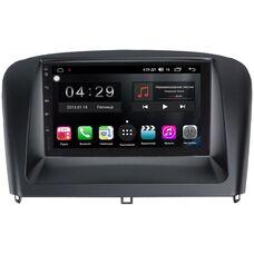 Chery Bonus (A13) 2011-2013 FarCar S300 RL829-RP-CheryFengyun2-37 на Android 9.0 (DSP / 8 ядер / 2Gb / 16Gb)