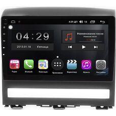 Fiat Albea 2005-2012 FarCar RG9266-R на Android 9.1 (Winca S300-SIM 4G DSP)