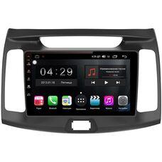 FarCar Winca S300 для Hyundai Elantra IV (HD) 2006-2011 на Android 8.1 (RL036R) DSP