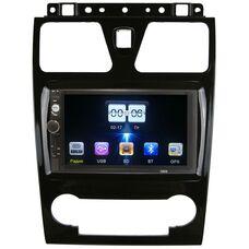 Geely Emgrand EC7 2009-2014 FarCar (D809-RP-GLEMEC7-98) MP5 GPS