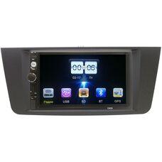 Geely Emgrand X7 2011-2018 FarCar (D809-RP-GLGX7-97) MP5 GPS